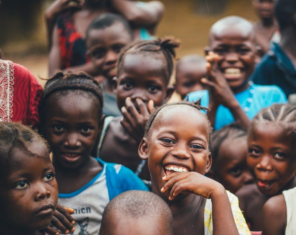 No hay una fórmula única para viajar a África. Estamos hablando de un continente entero y cada país tiene sus costumbres, reglas, atractivos, climas, etc.