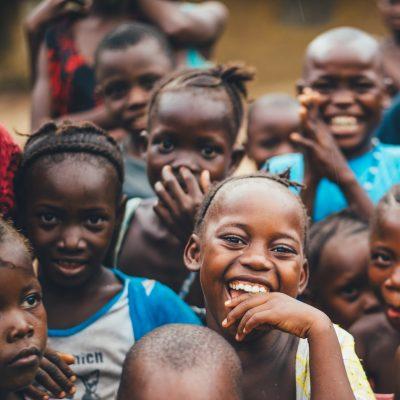 ¿CÓMO PLANEAR UN PRIMER VIAJE A AFRICA?