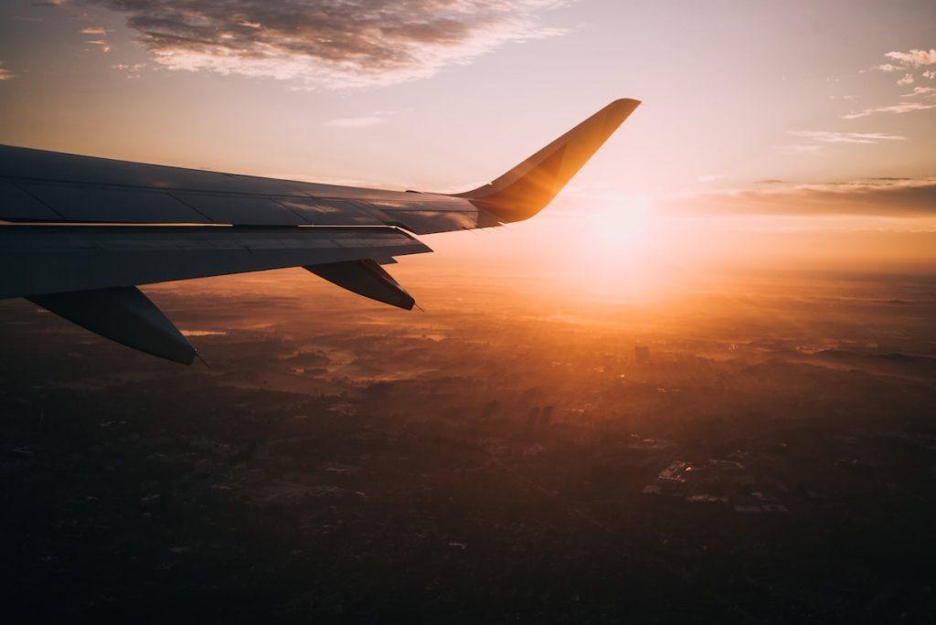Flexibilidad: la mejor forma de conseguir vuelos baratos