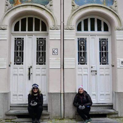 HOUSE SITTING:VIAJAR SIN PAGAR ALOJAMIENTO