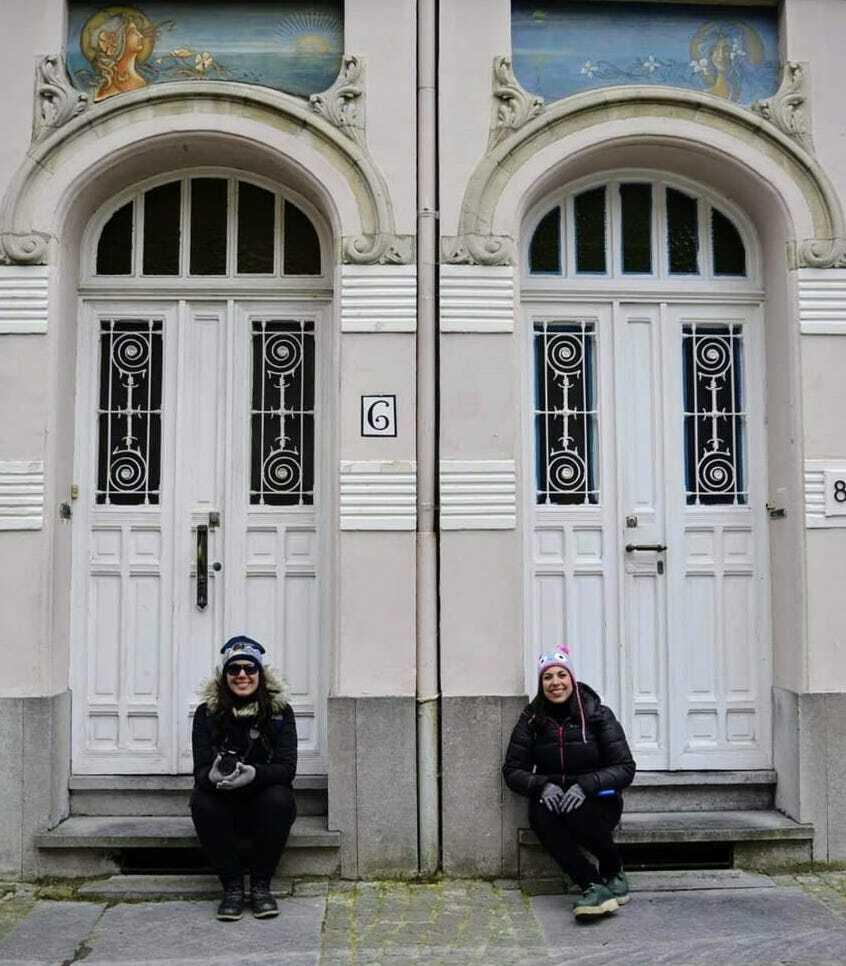 VIAJAR SIN PAGAR ALOJAMIENTO: HOUSE SITTING
