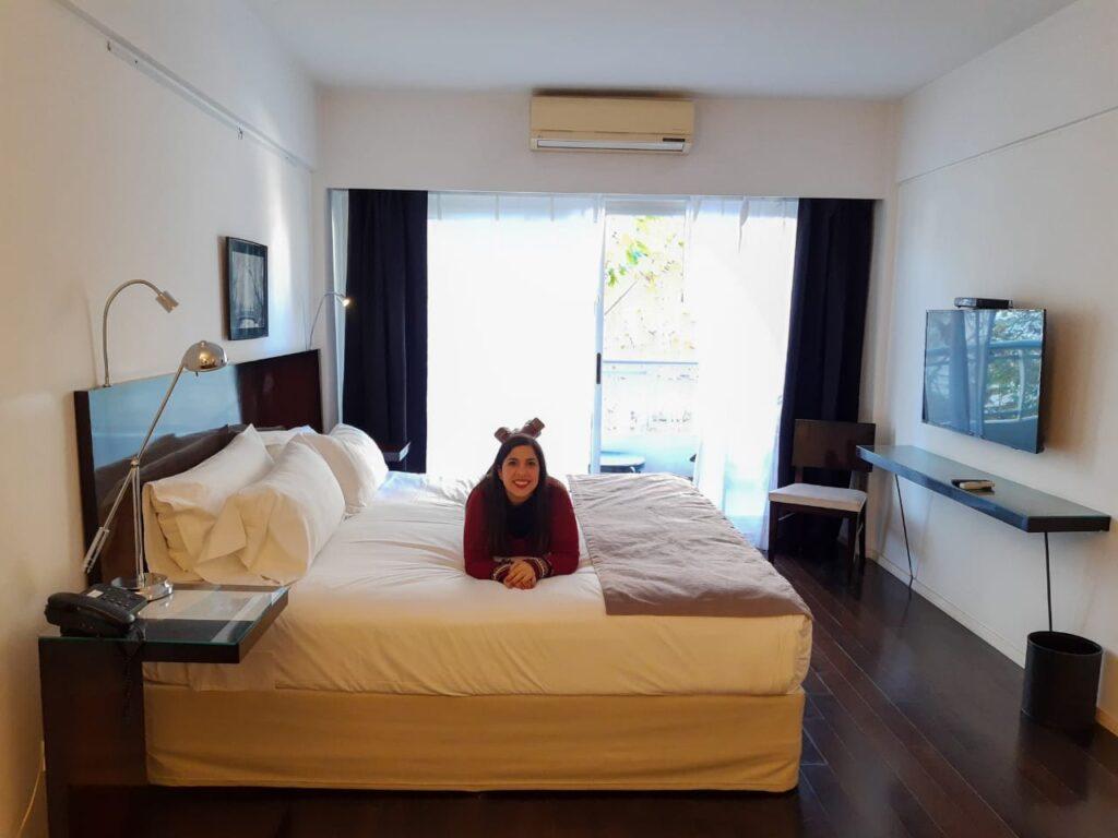 ELEGIR UN HOTEL: CLAVES PARA UNA EXPERIENCIA PERFECTA