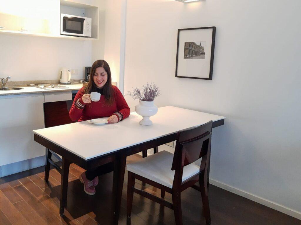 TRUCOS PARA ELEGIR UN HOTEL ADECUADO A NUESTRAS NECESIDADES