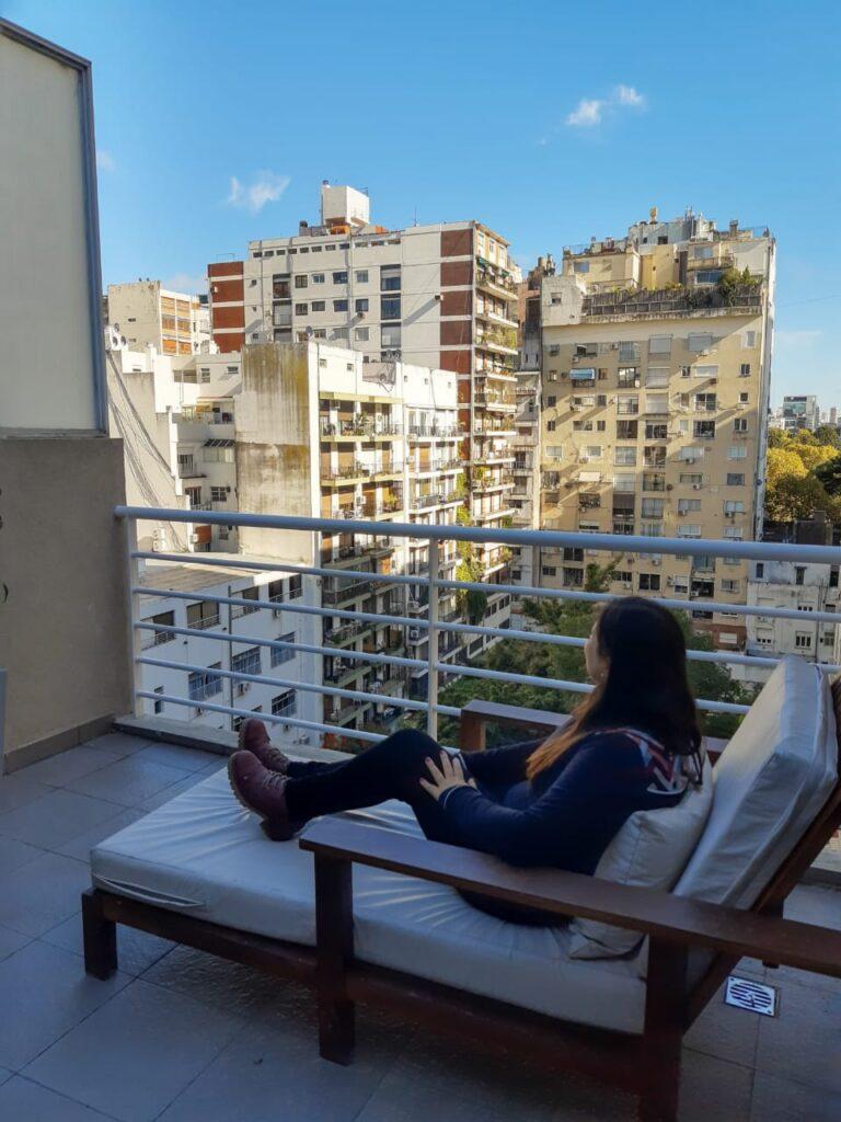 seleccionar un hotel no es tarea fácil