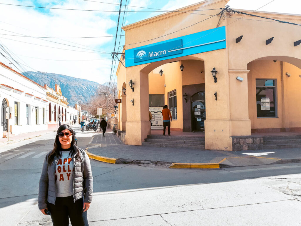 CAFAYATE, EL CORAZÓN DE LOS Valles Calchaquíes